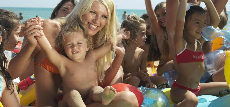 Offerta-bambini-gratis-2-Hotel-President-1440x670