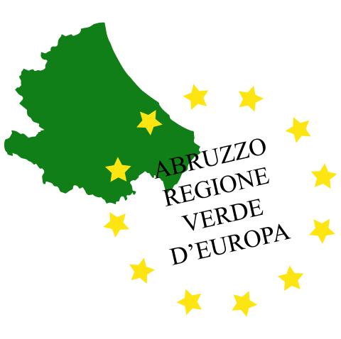 regioneverde