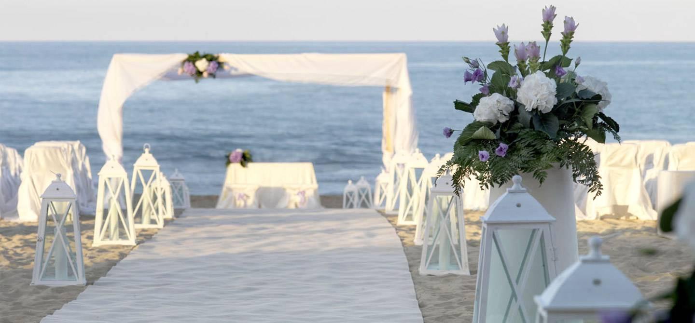 Offerta-matrimoni-Hotel-Berti-1440x670-1.jpg